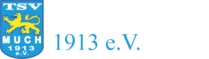 TSV Much 1913 e.V.